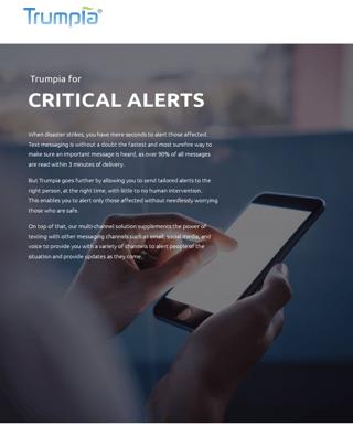 critical-alerts-brochure.png