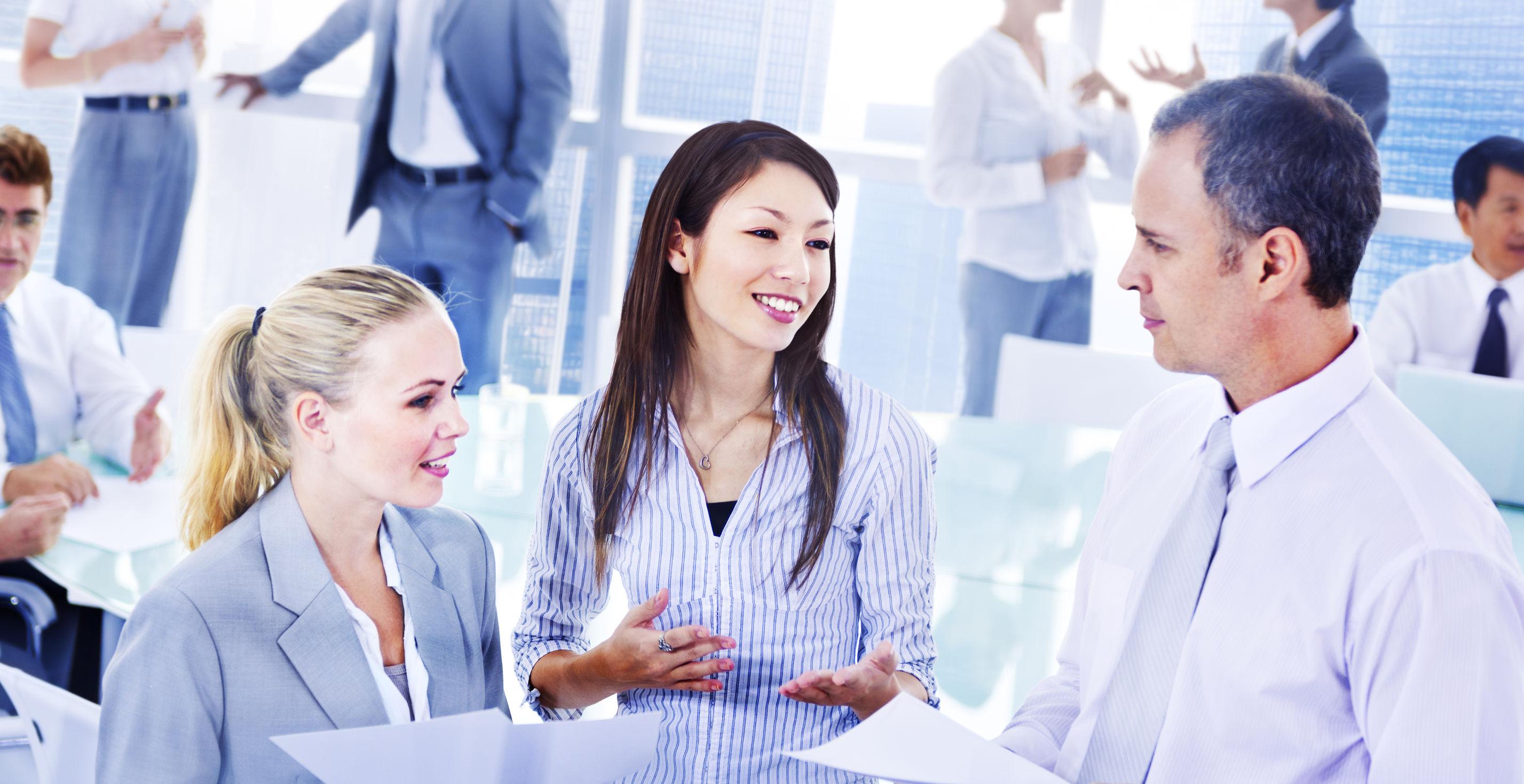 HR Sending SMS Online