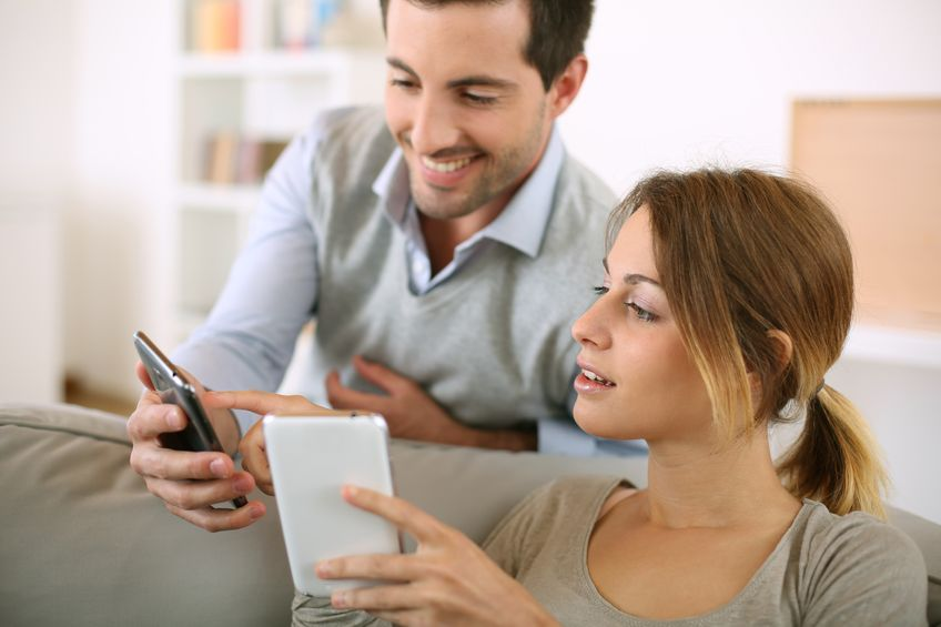 Mass Text Messages For Real Estate Agents