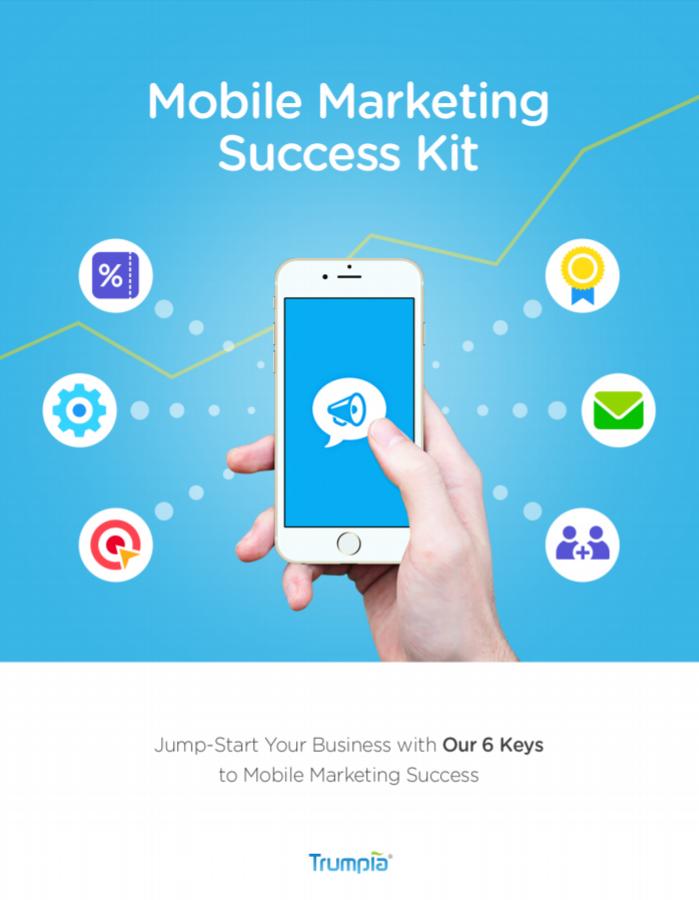 Mobile_Marketing_Success_Kit.png